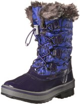 Cougar Alana Girl's Winter Boots