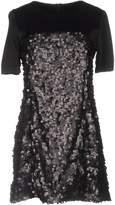 Satine Short dresses - Item 34695074