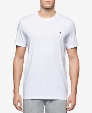 Tommy Hilfiger Men's Cotton Undershirt