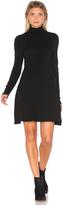 MinkPink Seven Wonders Dress
