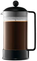 Bodum Brazil Large Coffee Maker