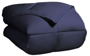 Superior All Season Reversible Comforter, King
