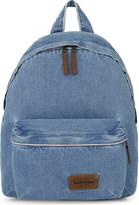 Eastpak Padded Pak'r Kuroki backpack
