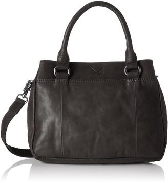 Sansibar Women SB-1061-ST Handbag