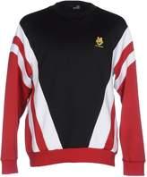 Love Moschino Sweatshirts - Item 12009827