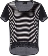 Atos Lombardini T-shirts - Item 38569561