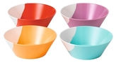 Royal Doulton 1815 Outdoor Living Cereal Bowls