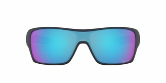 Ray-Ban Men's 0OO9307 Sunglasses