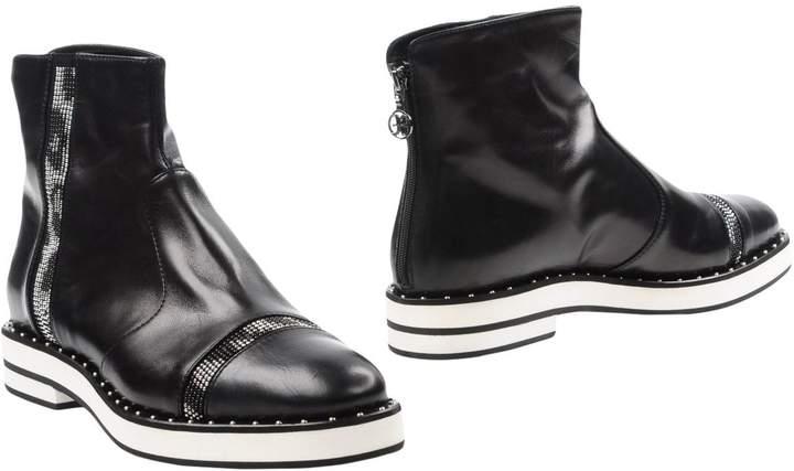 9404a108c Fabi Women's Shoes - ShopStyle