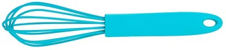 Scullery Kolori Mini Silicone Whisk 21cm Teal