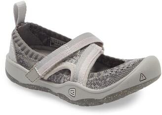 Keen Moxie Sport Mary Jane Sneaker