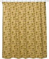 Croscill Ladera Shower Curtain