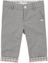 Simonetta Tiny Casual pants