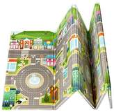 Prince Lionheart City/Zoo Everywhere Play Mat