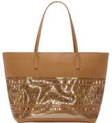 Vince Camuto Women's Lila Tote