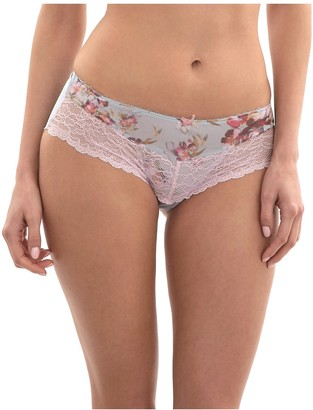 Panache Women's Jasmine Brief