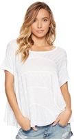 Free People Anything and Everything Top Women's Clothing