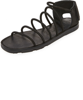 Ld Tuttle The Wing Sandals