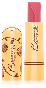 Besame Cosmetics 1969 Lipstick - Dusty Rose