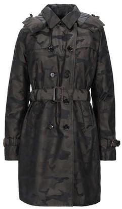 AdHoc Down jacket