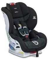 Britax Marathon® ClickTightTM ARB Convertible Car Seat in Vue