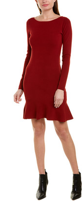 Bailey 44 Boatneck Sweaterdress
