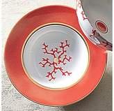 Raynaud Cristobal Rim Soup Plate