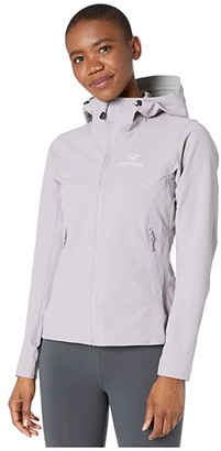 Arc'teryx Gamma LT Hoodie (Antenna) Women's Sweatshirt