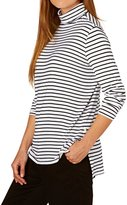 Swell Luna Long Sleeve Top