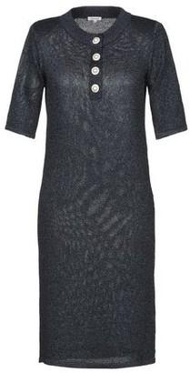 Manoush Knee-length dress