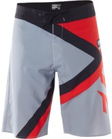 FoxPrint Fox Racing Mens A Sem Boardshort