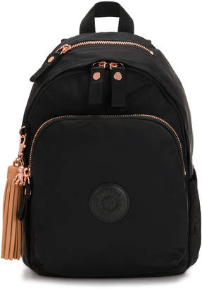 Kipling Delia Mini Backpack
