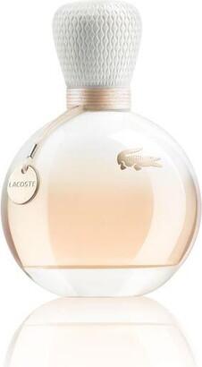 Lacoste Eau De Femme Eau de Parfum 90ml