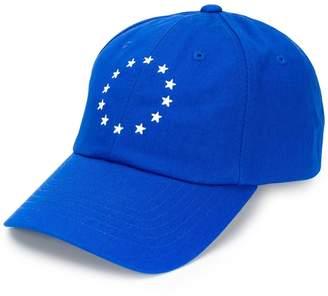 Études Europa baseball cap