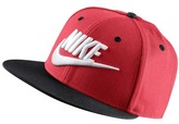 Nike Men's Limitless True Cap