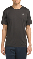 Short Sleeve Hypertek Shirt