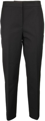 Calvin Klein Collection Pantalone