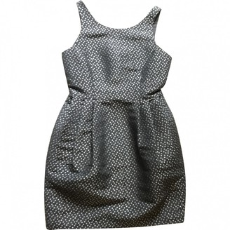 Jack Wills Black Dress for Women