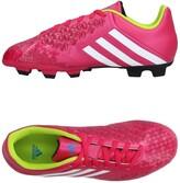 adidas Low-tops & sneakers - Item 11227197