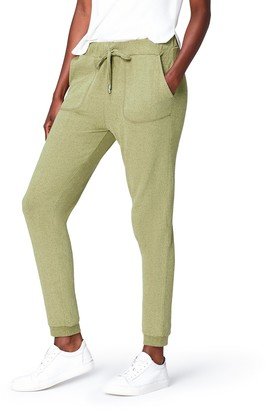Find. Women's Tracksuit Bottoms in Super Soft Jersey for Jogging