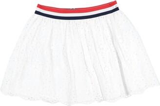 TRUSSARDI JUNIOR Skirts