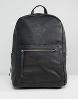 Pieces Savoy Minimal Backpack