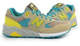 New Balance Japan Exclusives MRT580BS US
