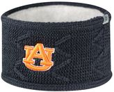 Top of the World Women's Auburn Tigers Ziggy Headband