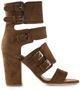 Laurence Dacade 'Hadeli' sandals