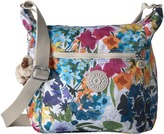 Kipling Bethel Print Handbags