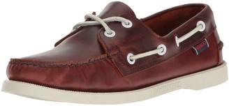 Sebago Women's Dockside Boat Shoe
