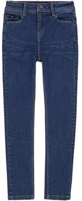 HUGO BOSS Kids Girl Jeans
