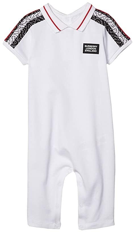 Lazzboy Infant Baby M/ädchen Jungen Brief Print Strampler Jumpsuit Rainbow Hosen Outfits Set Neugeborenes St/ücke Daddy Kleine Prinzessin Kleidung Blume Mit Stirnband Und Hut