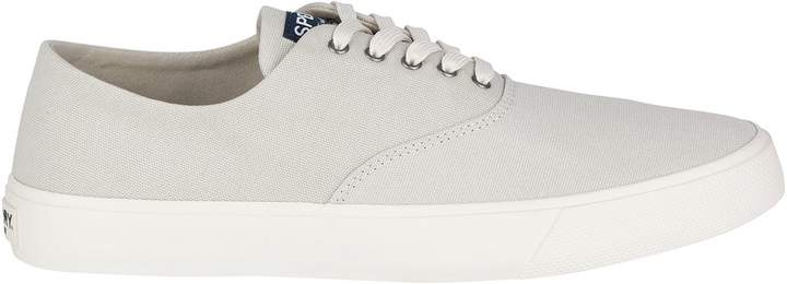 Shoe Men's Captains Cvo Top Sider fvIb7gyY6
